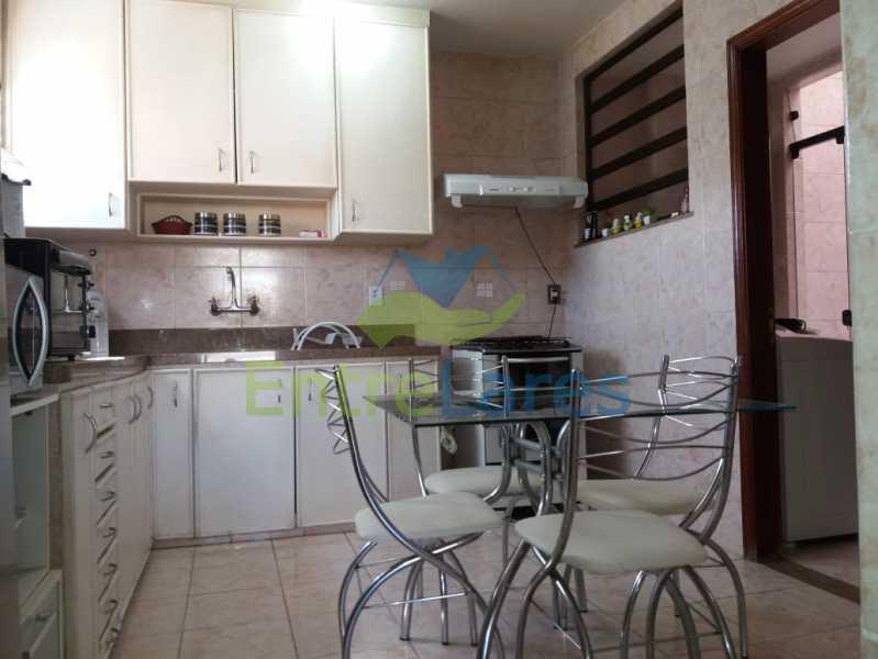 F1 - Casa 4 quartos à venda Portuguesa, Rio de Janeiro - R$ 1.300.000 - ILCA40084 - 22
