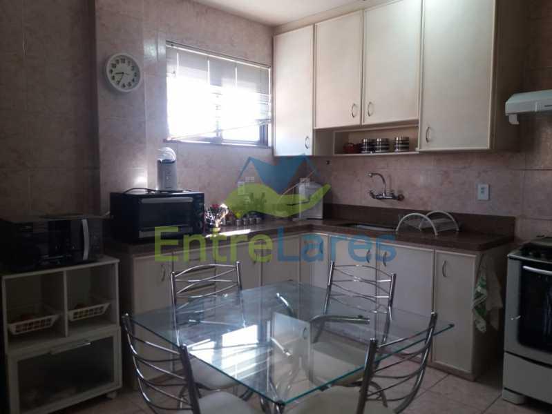 F2 - Casa 4 quartos à venda Portuguesa, Rio de Janeiro - R$ 1.300.000 - ILCA40084 - 23