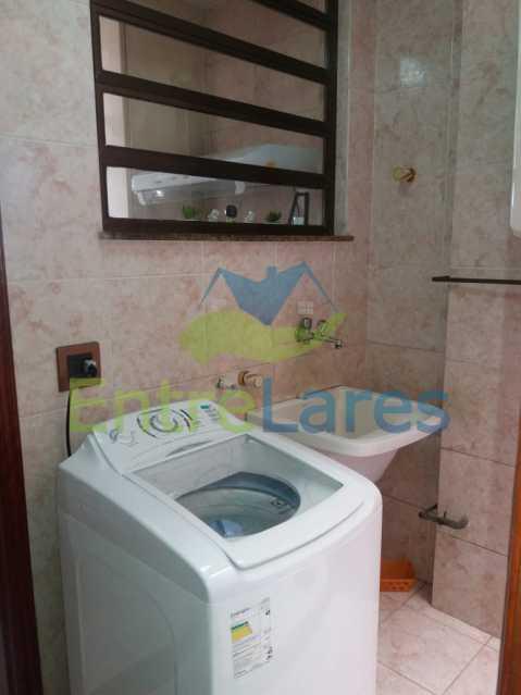 G2 - Casa 4 quartos à venda Portuguesa, Rio de Janeiro - R$ 1.300.000 - ILCA40084 - 25