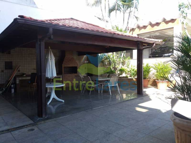 H3 - Casa 4 quartos à venda Portuguesa, Rio de Janeiro - R$ 1.300.000 - ILCA40084 - 28