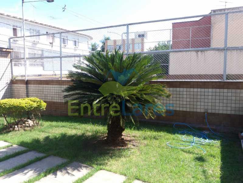H4 - Casa 4 quartos à venda Portuguesa, Rio de Janeiro - R$ 1.300.000 - ILCA40084 - 29