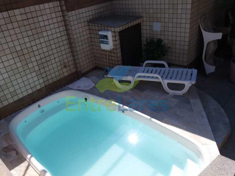H5 - Casa 4 quartos à venda Portuguesa, Rio de Janeiro - R$ 1.300.000 - ILCA40084 - 30