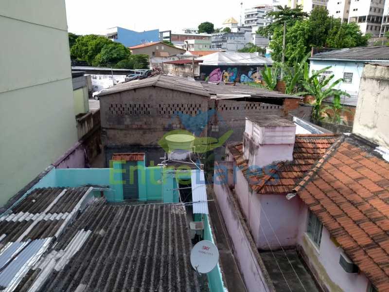 A2 - Terreno Cacuia,Rio de Janeiro,RJ À Venda - ILFR00009 - 3