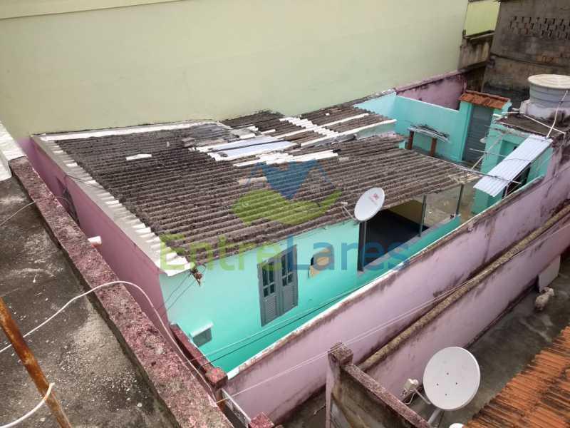 A3 - Terreno À Venda - Cacuia - Rio de Janeiro - RJ - ILFR00009 - 4