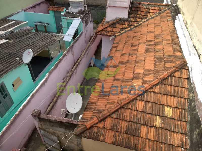 A4 - Terreno À Venda - Cacuia - Rio de Janeiro - RJ - ILFR00009 - 5