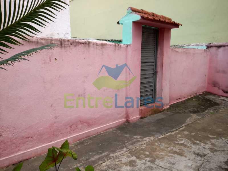 A6 - Terreno À Venda - Cacuia - Rio de Janeiro - RJ - ILFR00009 - 7