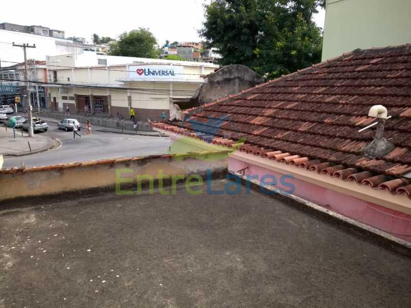 A8 - Terreno À Venda - Cacuia - Rio de Janeiro - RJ - ILFR00009 - 9