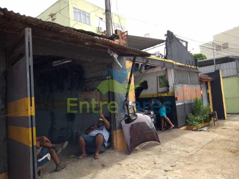 A9 - Terreno À Venda - Cacuia - Rio de Janeiro - RJ - ILFR00009 - 10