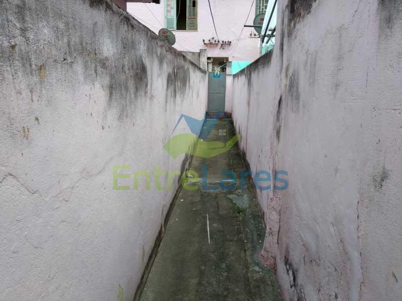 B4 - Terreno À Venda - Cacuia - Rio de Janeiro - RJ - ILFR00009 - 15