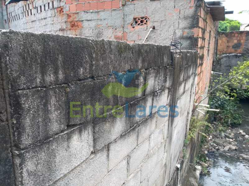 B10 - Terreno À Venda - Cacuia - Rio de Janeiro - RJ - ILFR00009 - 21