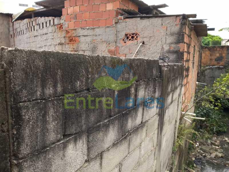 B11 - Terreno À Venda - Cacuia - Rio de Janeiro - RJ - ILFR00009 - 22