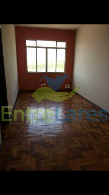 B1 - Apartamento À Venda - Jardim Guanabara - Rio de Janeiro - RJ - ILAP20456 - 3