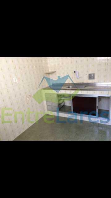C1 - Apartamento À Venda - Jardim Guanabara - Rio de Janeiro - RJ - ILAP20456 - 4