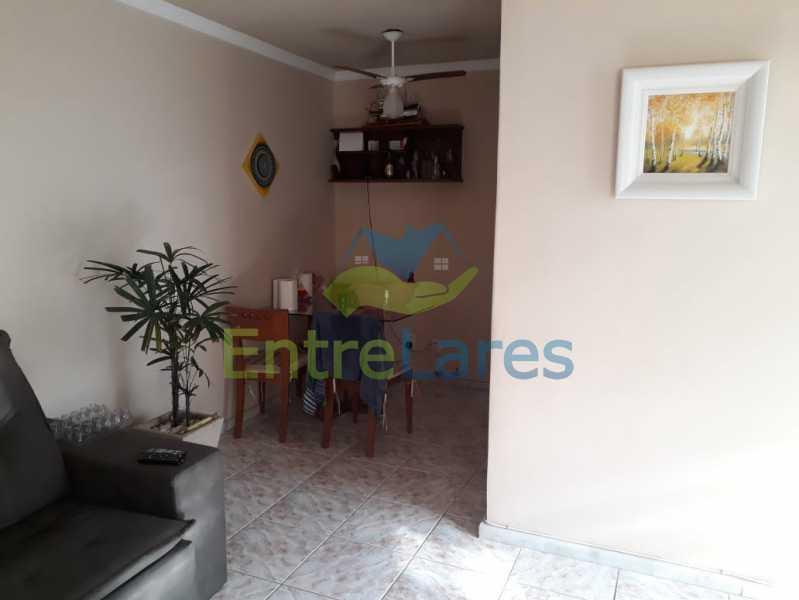 A3 - Apartamento À Venda - Portuguesa - Rio de Janeiro - RJ - ILAP20457 - 4