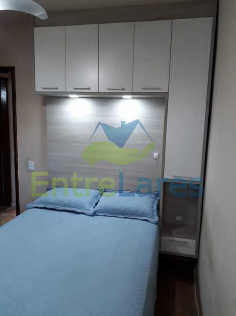 B1 - Apartamento À Venda - Portuguesa - Rio de Janeiro - RJ - ILAP20457 - 7