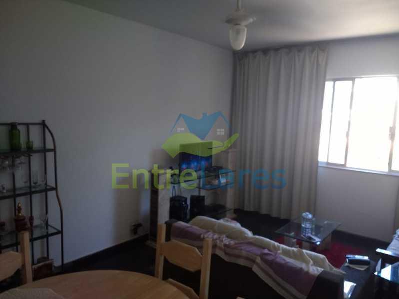 A4 - Apartamento 2 quartos à venda Tauá, Rio de Janeiro - R$ 500.000 - ILAP20462 - 5
