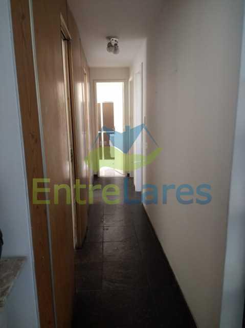 A5 - Apartamento 2 quartos à venda Tauá, Rio de Janeiro - R$ 500.000 - ILAP20462 - 6