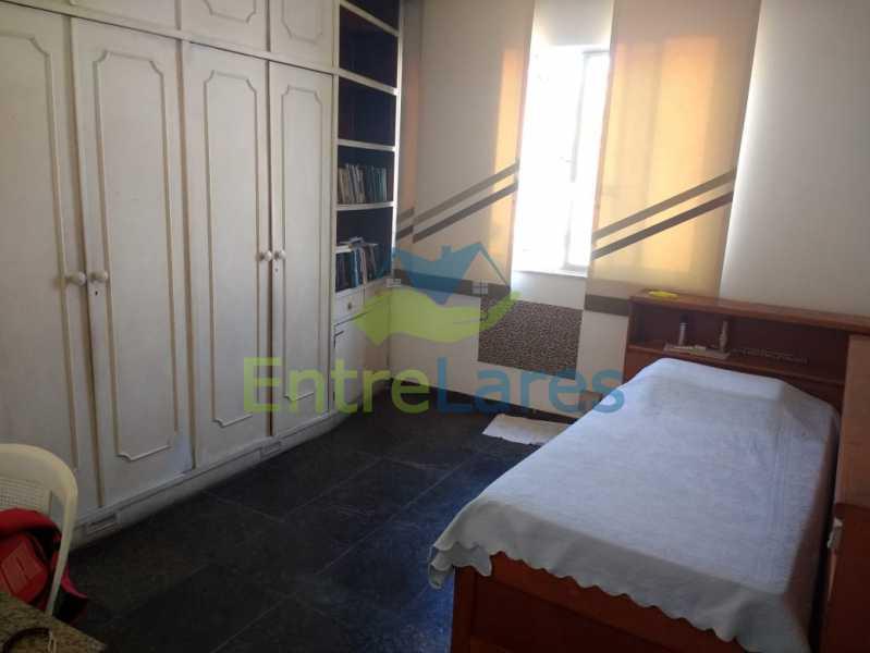 B1 - Apartamento 2 quartos à venda Tauá, Rio de Janeiro - R$ 500.000 - ILAP20462 - 7