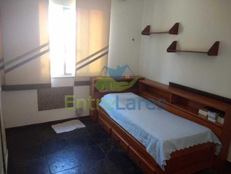 B2 - Apartamento 2 quartos à venda Tauá, Rio de Janeiro - R$ 500.000 - ILAP20462 - 8