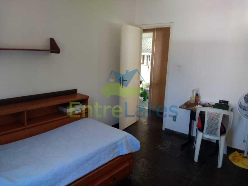 B3 - Apartamento 2 quartos à venda Tauá, Rio de Janeiro - R$ 500.000 - ILAP20462 - 9