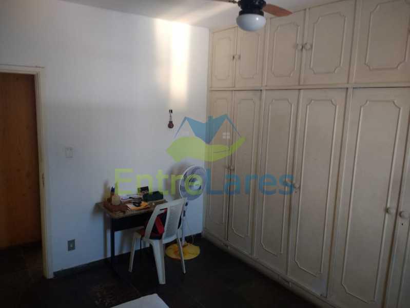 B4 - Apartamento 2 quartos à venda Tauá, Rio de Janeiro - R$ 500.000 - ILAP20462 - 10
