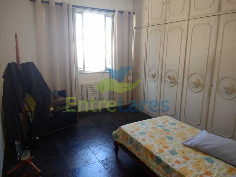 C1 - Apartamento 2 quartos à venda Tauá, Rio de Janeiro - R$ 500.000 - ILAP20462 - 11
