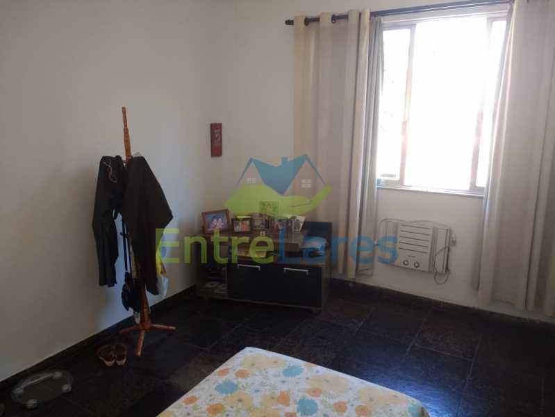 C2 - Apartamento 2 quartos à venda Tauá, Rio de Janeiro - R$ 500.000 - ILAP20462 - 12