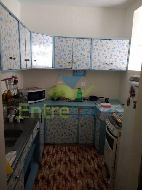 D1 - Apartamento 2 quartos à venda Tauá, Rio de Janeiro - R$ 500.000 - ILAP20462 - 13