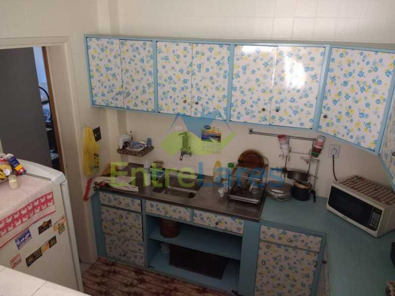 D2 - Apartamento 2 quartos à venda Tauá, Rio de Janeiro - R$ 500.000 - ILAP20462 - 14