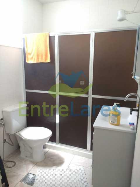 E1 - Apartamento 2 quartos à venda Tauá, Rio de Janeiro - R$ 500.000 - ILAP20462 - 15