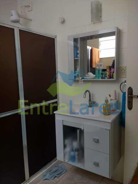 E2 - Apartamento 2 quartos à venda Tauá, Rio de Janeiro - R$ 500.000 - ILAP20462 - 16