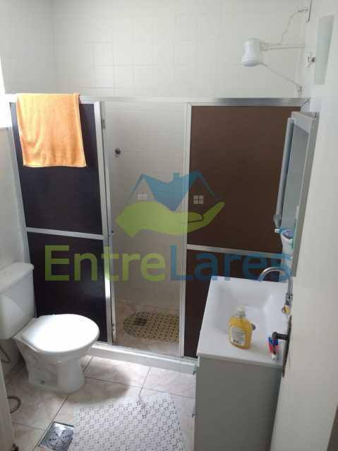 E3 - Apartamento 2 quartos à venda Tauá, Rio de Janeiro - R$ 500.000 - ILAP20462 - 17