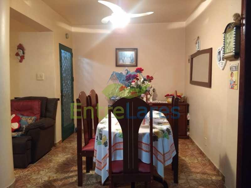 A4 - Casa 4 quartos à venda Portuguesa, Rio de Janeiro - R$ 900.000 - ILCA40085 - 5