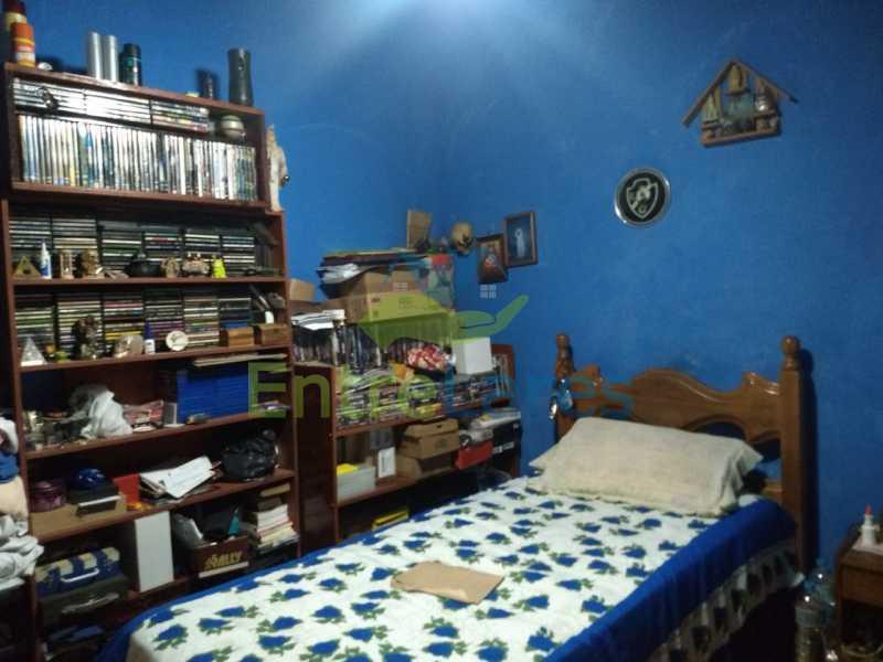 B2 - Casa 4 quartos à venda Portuguesa, Rio de Janeiro - R$ 900.000 - ILCA40085 - 7