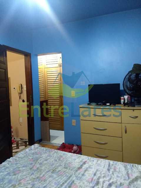 C2 - Casa 4 quartos à venda Portuguesa, Rio de Janeiro - R$ 900.000 - ILCA40085 - 9