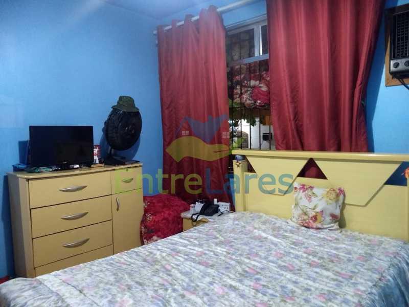 C3 - Casa 4 quartos à venda Portuguesa, Rio de Janeiro - R$ 900.000 - ILCA40085 - 10