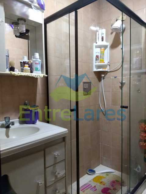 C5 - Casa 4 quartos à venda Portuguesa, Rio de Janeiro - R$ 900.000 - ILCA40085 - 12