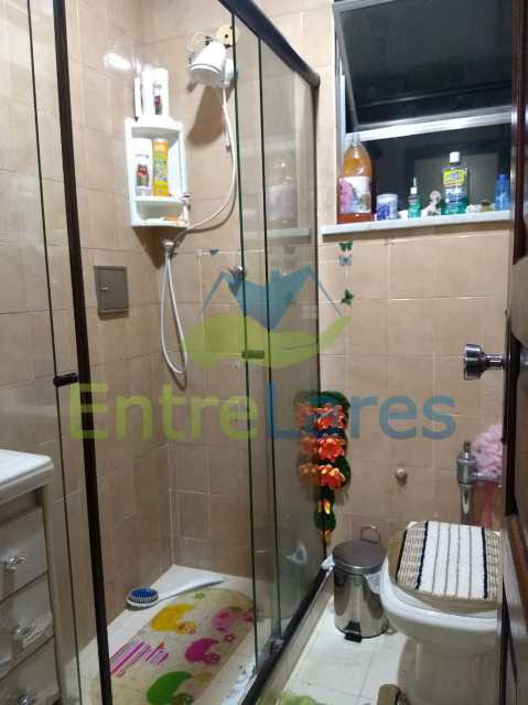 C6 - Casa 4 quartos à venda Portuguesa, Rio de Janeiro - R$ 900.000 - ILCA40085 - 13