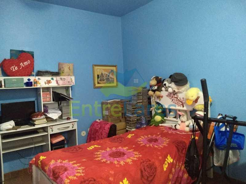 D1 - Casa 4 quartos à venda Portuguesa, Rio de Janeiro - R$ 900.000 - ILCA40085 - 14
