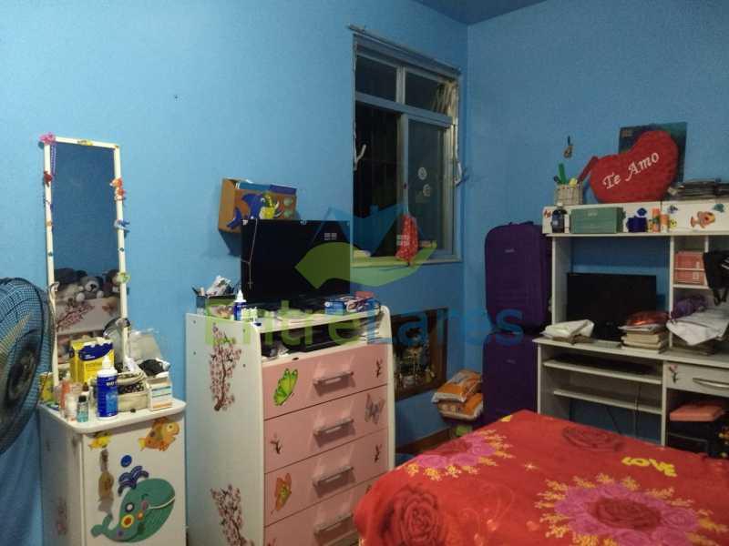 D2 - Casa 4 quartos à venda Portuguesa, Rio de Janeiro - R$ 900.000 - ILCA40085 - 15