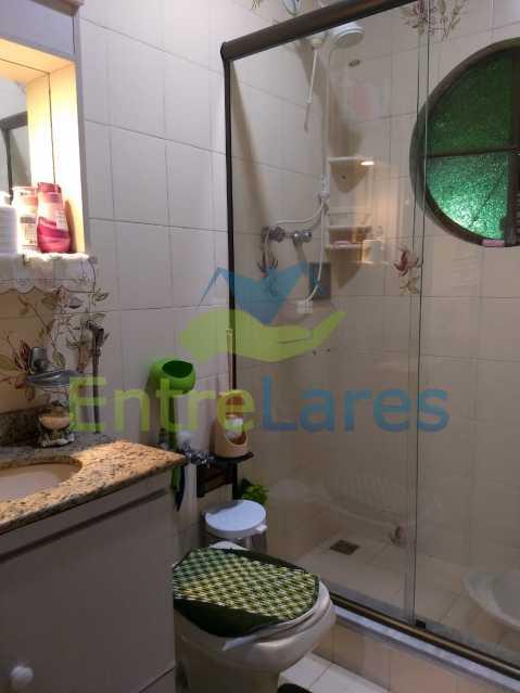 G1 - Casa 4 quartos à venda Portuguesa, Rio de Janeiro - R$ 900.000 - ILCA40085 - 20