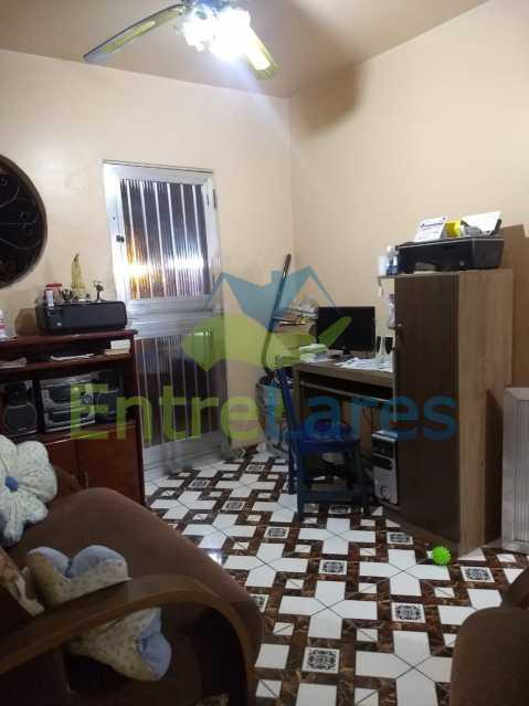 H1 - Casa 4 quartos à venda Portuguesa, Rio de Janeiro - R$ 900.000 - ILCA40085 - 21