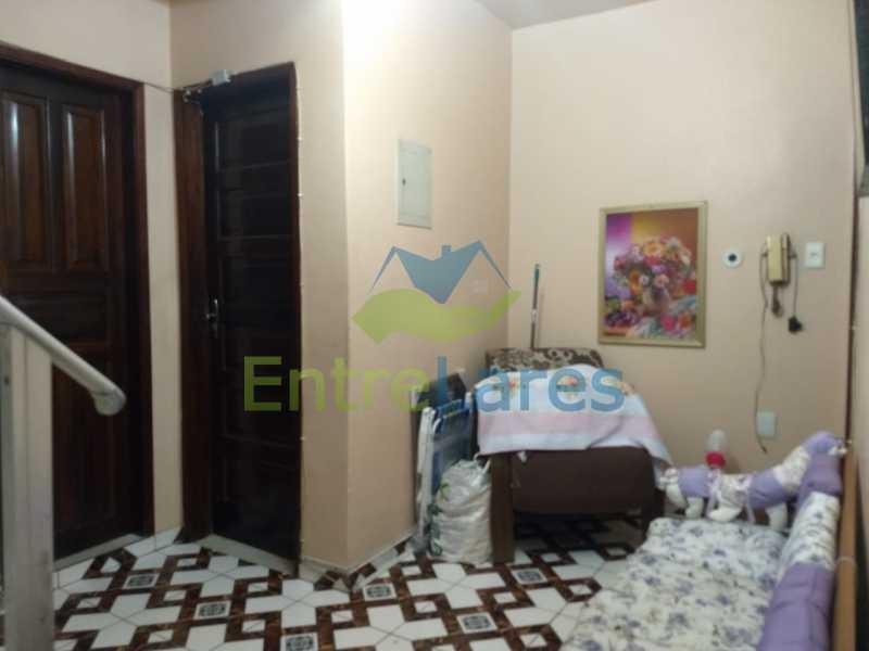 H2 - Casa 4 quartos à venda Portuguesa, Rio de Janeiro - R$ 900.000 - ILCA40085 - 22