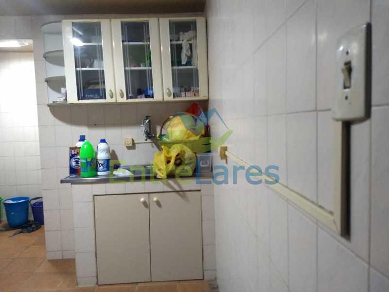I2 - Casa 4 quartos à venda Portuguesa, Rio de Janeiro - R$ 900.000 - ILCA40085 - 25