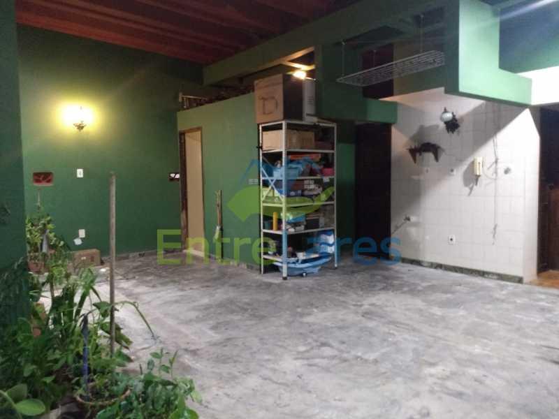 J2 - Casa 4 quartos à venda Portuguesa, Rio de Janeiro - R$ 900.000 - ILCA40085 - 28