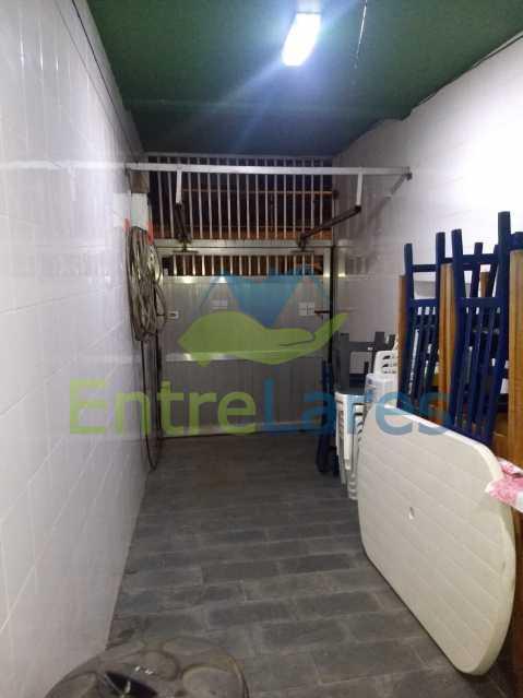 J3 - Casa 4 quartos à venda Portuguesa, Rio de Janeiro - R$ 900.000 - ILCA40085 - 29