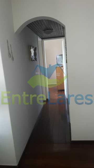A4 - Apartamento 3 quartos à venda Tauá, Rio de Janeiro - R$ 380.000 - ILAP30276 - 5