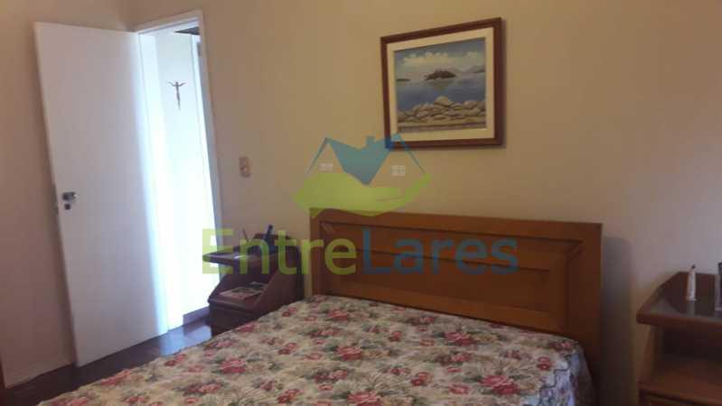 B1 - Apartamento 3 quartos à venda Tauá, Rio de Janeiro - R$ 380.000 - ILAP30276 - 8