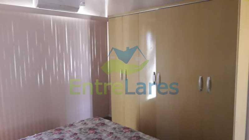 B3 - Apartamento 3 quartos à venda Tauá, Rio de Janeiro - R$ 380.000 - ILAP30276 - 10
