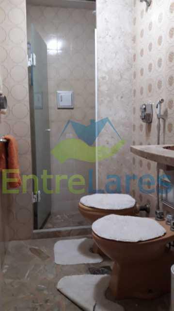 B4 - Apartamento 3 quartos à venda Tauá, Rio de Janeiro - R$ 380.000 - ILAP30276 - 11